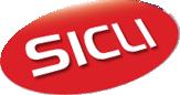 Sicli Logo